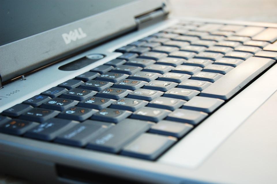 Dell vende su división de ciberseguridad RSA por 1.920 millones de euros