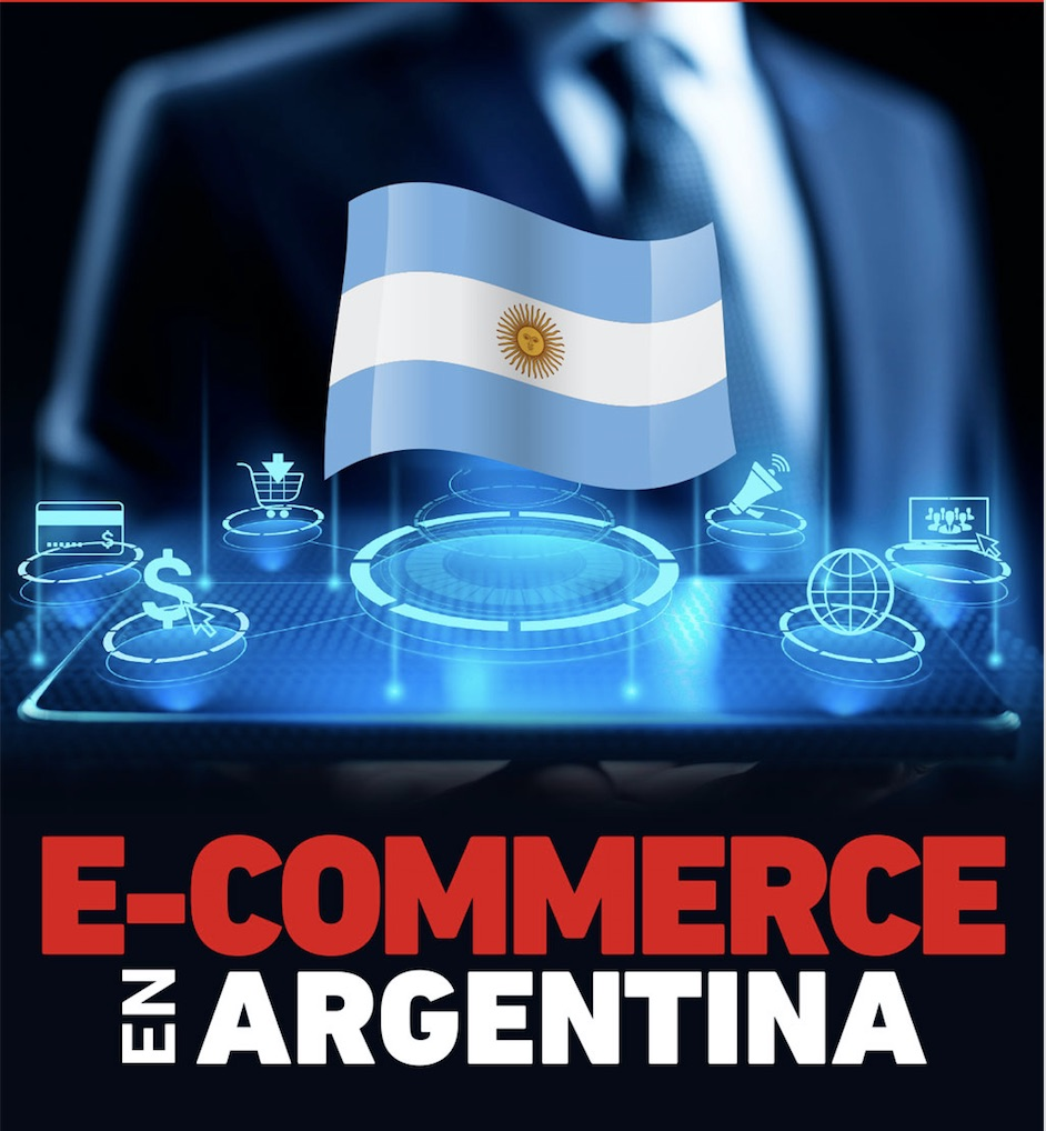 ecommerce_argentina