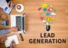 Herramientas para la generación de leads que debes conocer