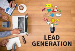 leads - generar leads