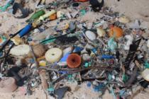 ¿Las marcas están haciendo lo suficiente para resolver el problema del plástico?