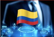 ranking_ecommerce_Colombia