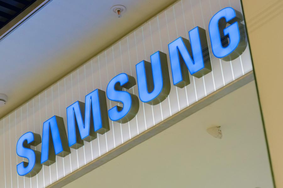 Samsung dice que ya hay fecha para la red 6G
