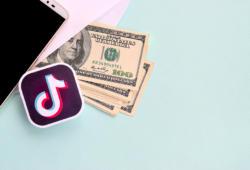 Whitepaper: La guía de TikTok para que tu marca pueda usar esta red social
