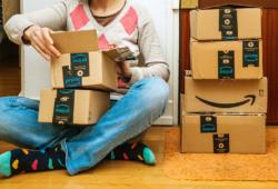 Amazon-Prime-Delivery-Bigstock