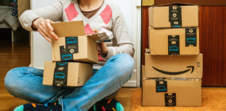 Amazon-Prime-Delivery-Bigstock