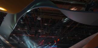 Bigstock-Detroit Auto Show