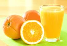 Bigstock-oranges-juice-jugo-de-naranja-coronavirus