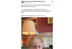Boris Johnson_positivo_coronavirus