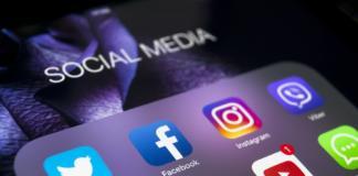 ¿Qué pueden hacer las marcas en redes sociales ante una crisis como la del coronavirus?