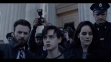 Defending Jacob-Apple TV-trailer