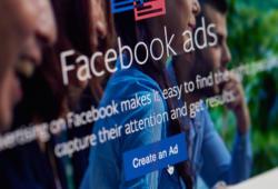 Razones por las que tu marca debería estar lanzando anuncios en Facebook durante la contingencia por el coronavirus