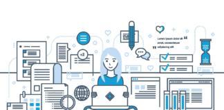 ¿Sabes cómo puedes usar un blog para promover a tu negocio?