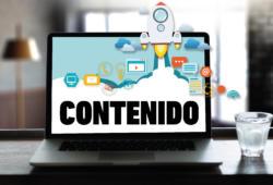 Formas de hacer que tus contenidos tengan valor para la audiencia - contenido - conversiones