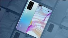 Huawei-P40-@9techeleven