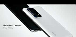 Huawei-P40-presentación