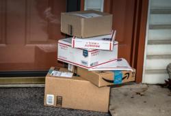 Las entregas son uno de los más grandes retos de los minoristas