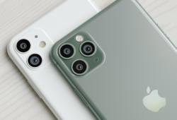 Apple podrá buscar otros objetos además de sus dispositivos de casa