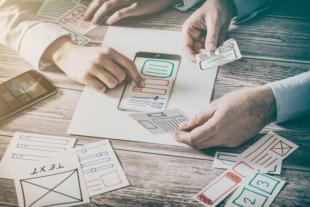 Principios psicológicos que debes considerar en el diseño UX y UI