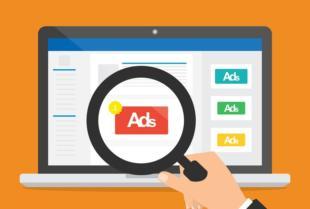 Ajustes que puedes implementar en tus campañas digitales para mejorar los resultados