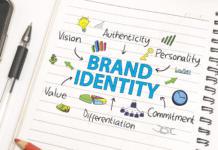 Pasos para crear una identidad de marca memorable - humanizar