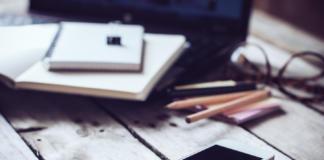 Mitos en torno al home office que los negocios deben conocer
