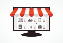 Cómo crear buenas descripciones de productos para tu tienda online