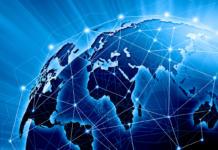 El próximo impacto del coronavirus es en Internet