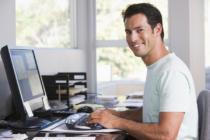 motivar en el home office
