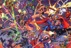 marvel-vs-dc-comics-joe-anthony-russo-cover