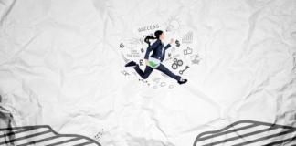Tips para los nuevos emprendedores del 2020
