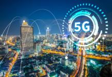 Formas en las que la tecnología 5G impactará a los mercadólogos