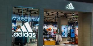Adidas-Store-retail-Bigstock