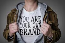 asesor inmobiliario - marca personal - estrategia de contenido