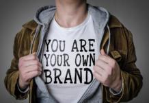 10 formas de mejorar tu marca personal en redes sociales