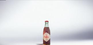 Coca-Cola-Por Todos-COVID