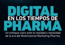 Digital-Tiempos-Pharma_Sistemas Integrales