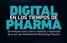 Digital-Tiempos-Pharma_Sistemas Integrales