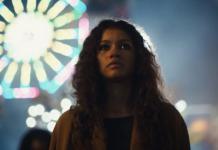 Euphoria-HBO-IMDB