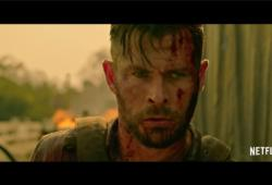 Extraction-Netflix-trailer