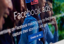Facebook - campañas