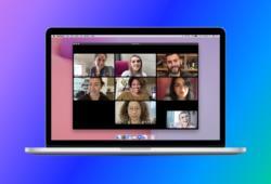juntas virtuales de trabajo