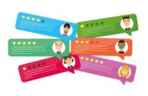 Cómo impulsar las pruebas sociales de los consumidores durante la cuarentena