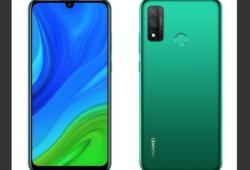 Huawei-P Smarto 2020-WinFuture