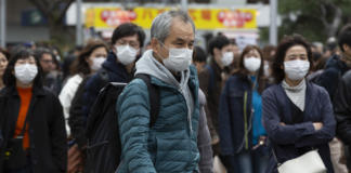 Japón-Coronavirus-Bigstock