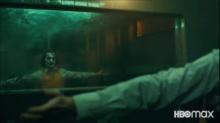Joker-HBO Max-Netflix-Disney