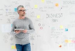 marketing manager puestos de marketing
