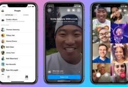 Facebook_Messenger_Rooms_Mobile