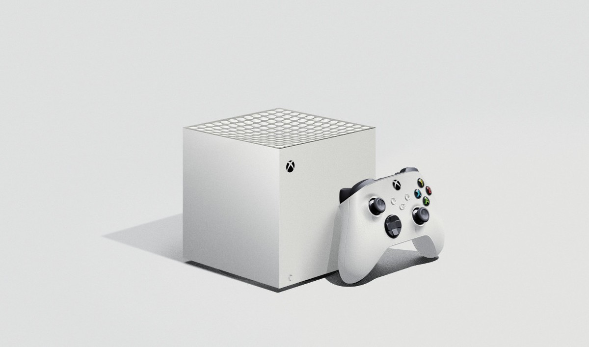 Microsoft-Xbox-Lockhart-jiveduder-Reddit-Windows Central
