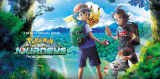 Netflix-Pokemon-Journeys
